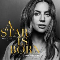 A Star is Born Giveaway