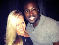 A tribute to Simba Mhere and Kady-Shay O�Bryan