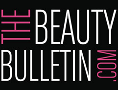 About the Beauty Bulletin