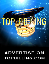 Advertise with Top Billing