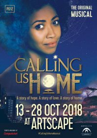 Calling Us Home Competition