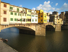 Discover Florence�s Little Gems