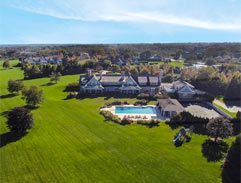 Hamptons living at its best!