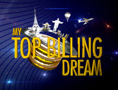 My Top Billing Dream Top 10: The Big Reveal