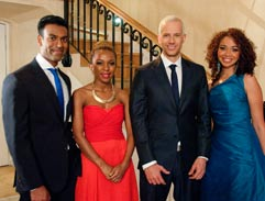 My Top Billing Dream FINALE: The Task