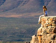 Secrets of the Cederberg