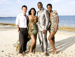 The Top Billing Presenter Search Top 4