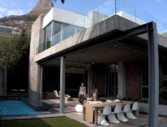Top Billing visits a home designed by a mother of two