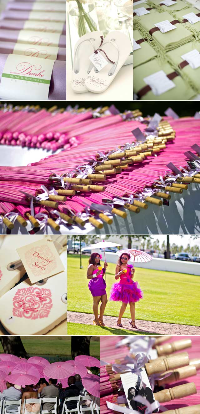 Where to buy paper for wedding invitations cape town : 100% original ...