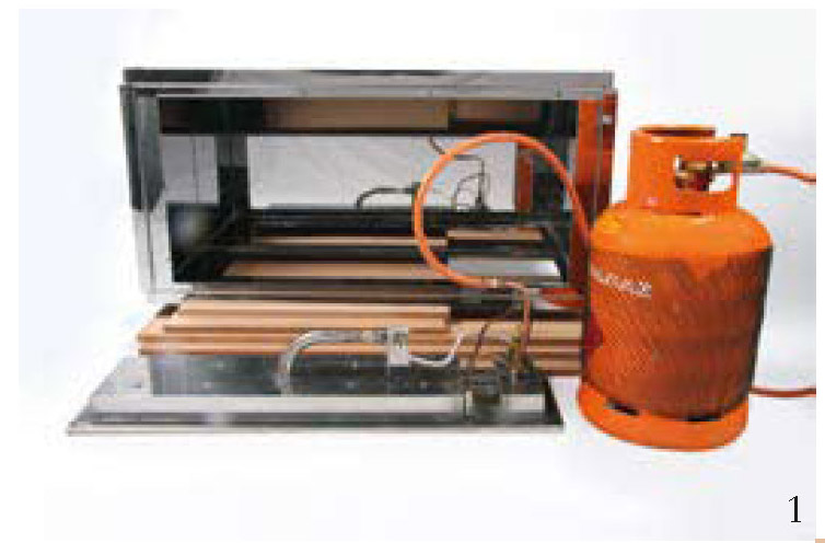 diy gas fireplace rh topbilling com diy gas fireplace makeover diy gas fireplace installation