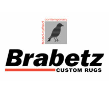 Brabetz Custom Rugs