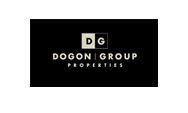 Dogon Group logo