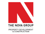 Nova Group logo
