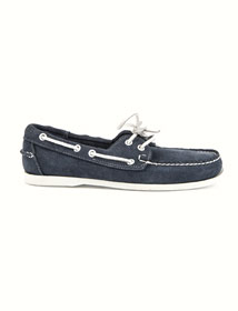 Woolworths boat shoes