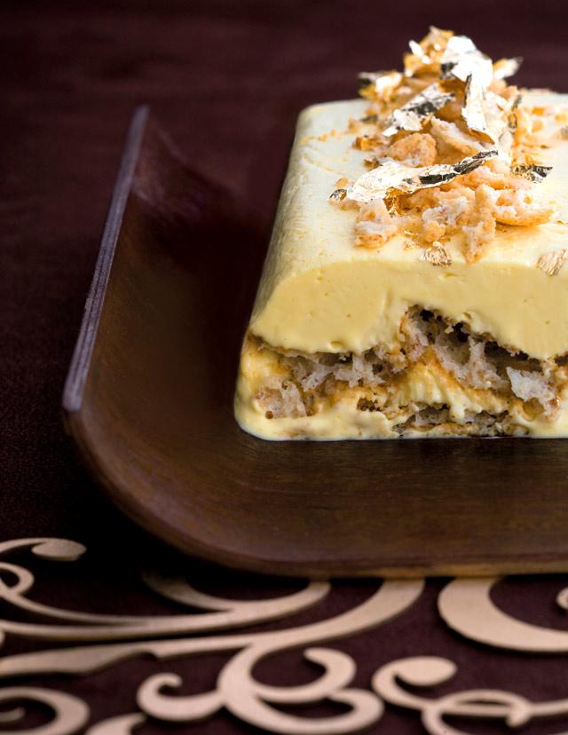 ... here recipes amaretti tiramisu semifreddo amaretti tiramisu semifreddo