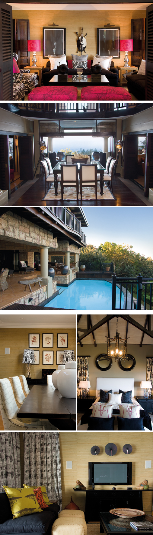 Zimbali location 19 Aug