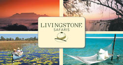 Livingstone Safaris