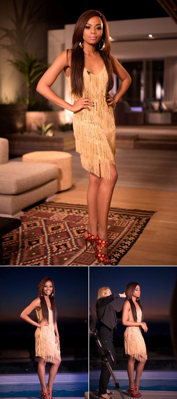 Displaying 18> Images For - Bonang Matheba Dresses...