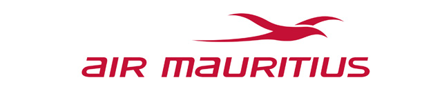 Thank you to Air Mauritius who sponsored the Top Billing flights