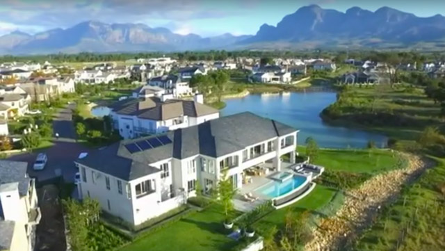 Val de Vie home on TopBilling 1