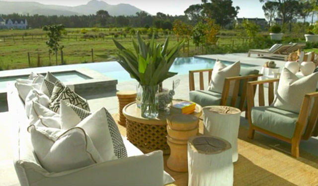 Val de Vie home on TopBilling 4