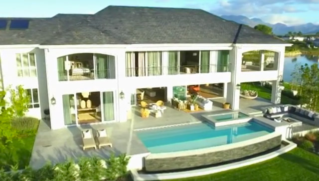 Val de Vie home on TopBilling 3