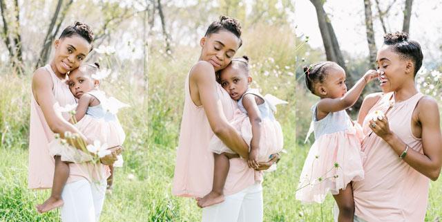 letshego zulu shares her journey after gugu