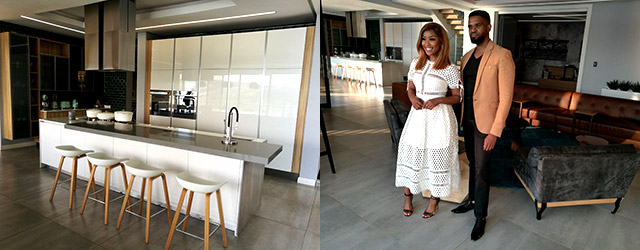 Top Billing features Architect Mpendulo Dlamini 2
