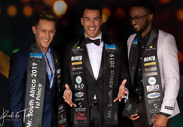 Top Billing features Mr SA 2019 4
