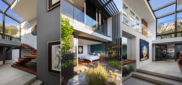Top Billing house by Greg Wright architects 7