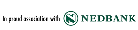 My Top Billing Dream is in proud association with Nedbank