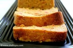 Cottage Cheese Meatloaf
